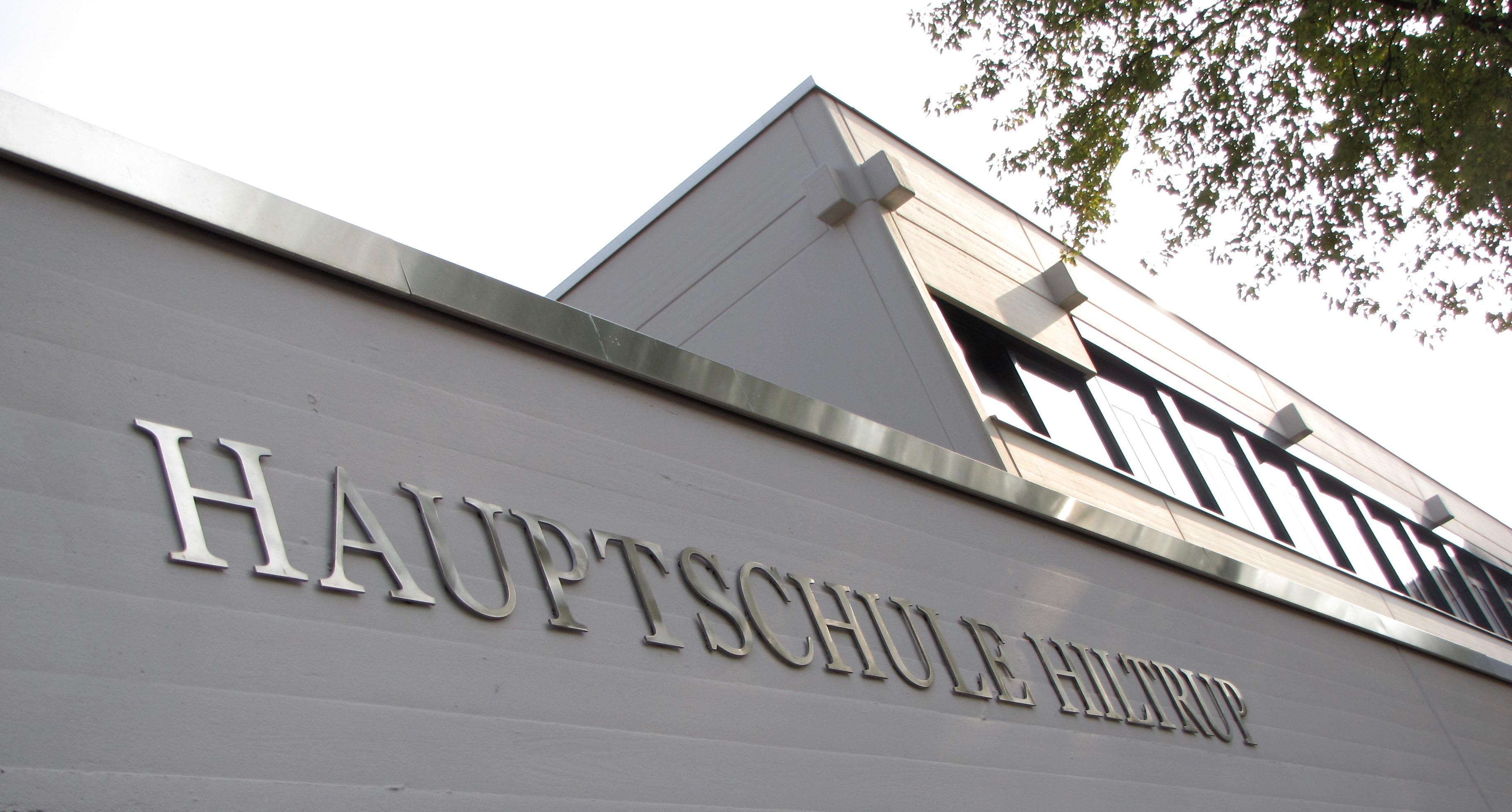 halbjahreszeugnisse nrw 2018 grundschule